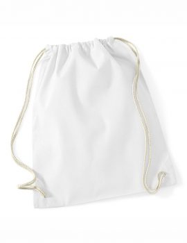 sacca zainetto cotone w110 (2)