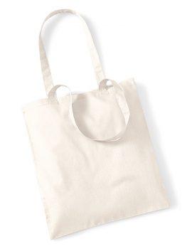 shopper-cotone_w101 (2)
