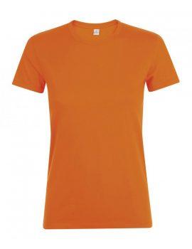 It Shirt Regent Qfbneoz Women Sol's T Stampatizza Y9W2EHID