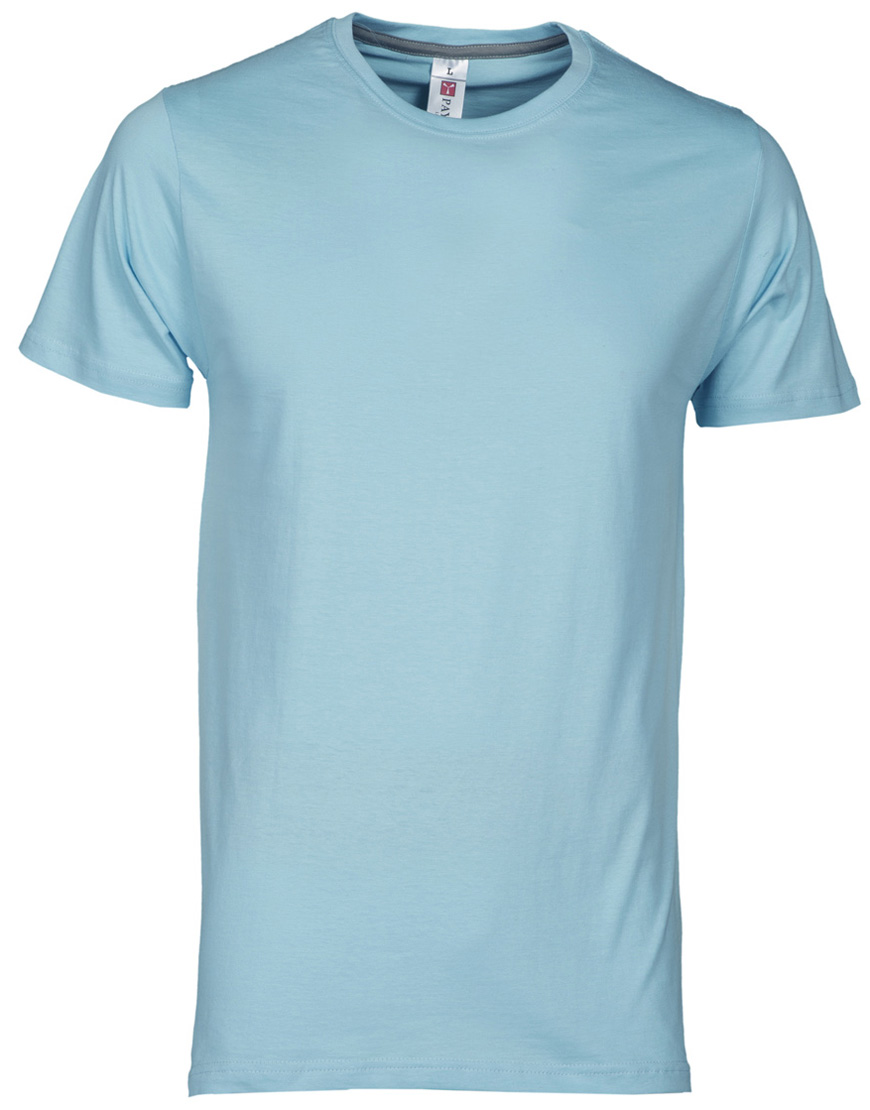 premium selection 54065 5f56a T-shirt Sunrise uomo Payper