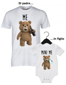 me_minime_padre-figlio