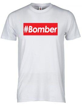 bomber_tshirt