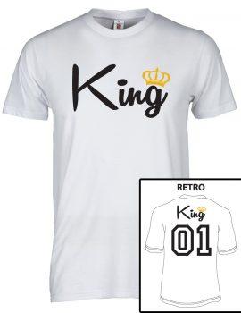 king_t-shirt