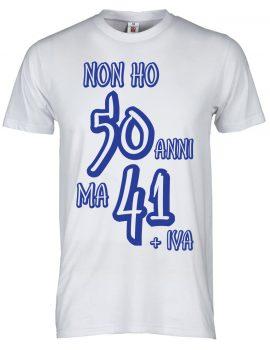 no50_40iva