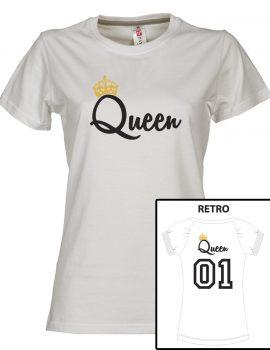 queen_t-shirt