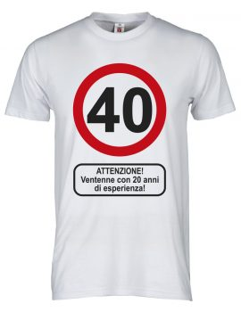 40_20enne_con20_esperienza_t-shirt_ott19