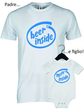 beer_milk_inside