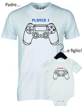 player1_player2_padre-figlio
