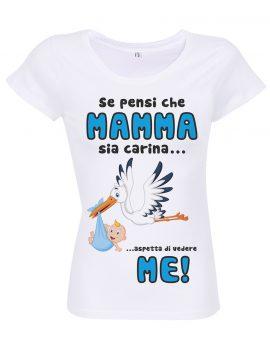 se_pensi_che_mamma_maschio