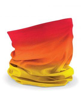 fascia_arancione