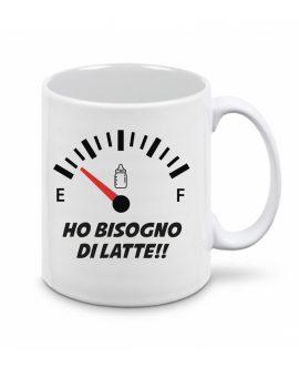 tazza_latte